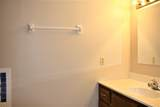 161 Woods Point Drive - Photo 32