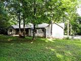 161 Woods Point Drive - Photo 33