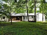 161 Woods Point Drive - Photo 34