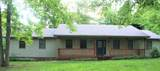 161 Woods Point Drive - Photo 35