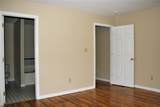 161 Woods Point Drive - Photo 38