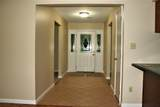 161 Woods Point Drive - Photo 4