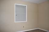 161 Woods Point Drive - Photo 40