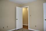 161 Woods Point Drive - Photo 41