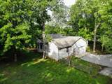161 Woods Point Drive - Photo 6