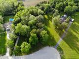 161 Woods Point Drive - Photo 7