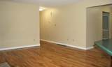 161 Woods Point Drive - Photo 8
