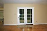161 Woods Point Drive - Photo 9