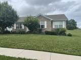 107 General Cleburne Drive - Photo 1