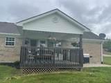 107 General Cleburne Drive - Photo 27