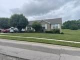 107 General Cleburne Drive - Photo 37