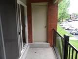 3201 Georgetown Road - Photo 25