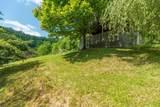 235 Scenic Ridge - Photo 28