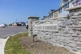 1075 Two Mile Road - Photo 1
