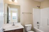 1075 Two Mile Road - Photo 14