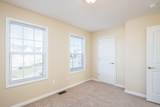 1075 Two Mile Road - Photo 15
