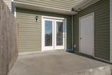 1075 Two Mile Road - Photo 19