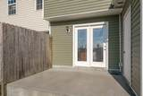 1075 Two Mile Road - Photo 20