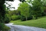 1465 Bethany Road - Photo 89