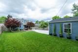 280 Bassett Avenue - Photo 7