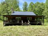 820 Nelson Branch Road - Photo 1