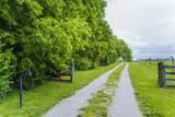 1152 Mccauley Road - Photo 47