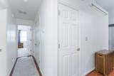 3712 Weeping Willow Way - Photo 10
