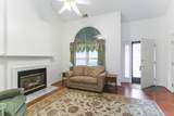 3712 Weeping Willow Way - Photo 4