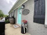 109 Oakwood Drive - Photo 3