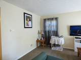947-949 Bordallo Drive - Photo 31