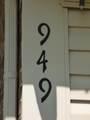 947-949 Bordallo Drive - Photo 46