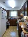 947-949 Bordallo Drive - Photo 9