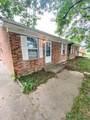 152 Fairfax Way - Photo 1