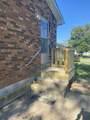 152 Fairfax Way - Photo 18