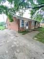 152 Fairfax Way - Photo 2