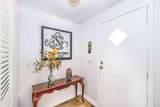 100 Rc Smith Lane - Photo 40