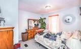 100 Rc Smith Lane - Photo 58