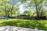 4629 Fieldmoor Drive - Photo 20