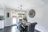 4629 Fieldmoor Drive - Photo 7