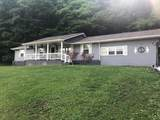 145 Carr Glass Road - Photo 1