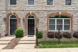 513 Plunkett Street - Photo 1