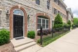 513 Plunkett Street - Photo 2