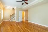 513 Plunkett Street - Photo 20
