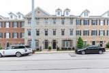 513 Plunkett Street - Photo 3
