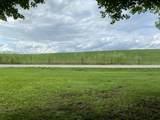 1459 Pretty Run Road - Photo 3
