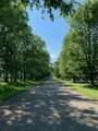 2661 Northwind Road - Photo 3