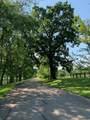 2661 Northwind Road - Photo 4