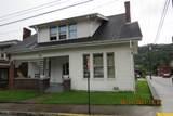 119 2nd Street - Photo 2