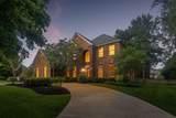 2193 Savannah Lane - Photo 1