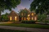 2193 Savannah Lane - Photo 2
